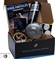 Space & Beyond Box Quarterly Subscription from Astronomy Magazine