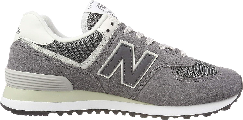 New Balance 574v2, Zapatillas para Mujer: Amazon.es: Zapatos y ...