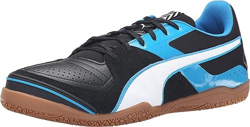 mizuno futsal shoes malaysia amazon