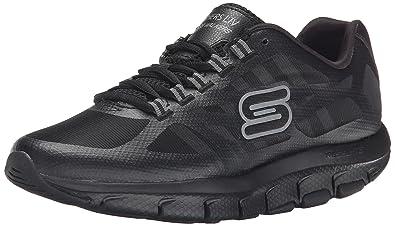 skechers shape ups heel height