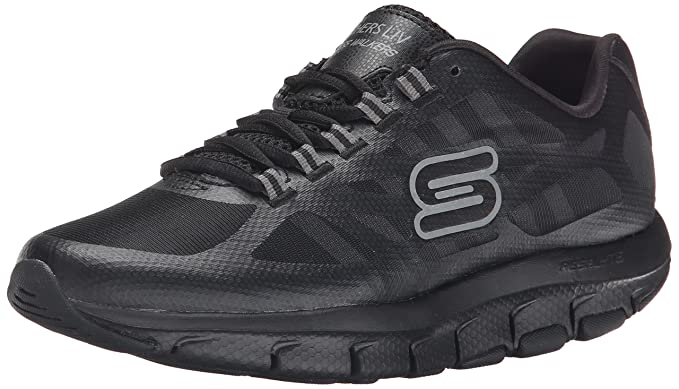 scarpe skechers amazon