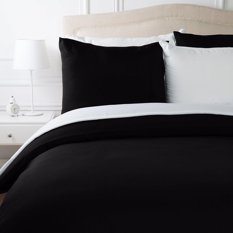 Bettwäsche Gegen Schwitzen Schlafzimmer Streichen Kopfkissen Im