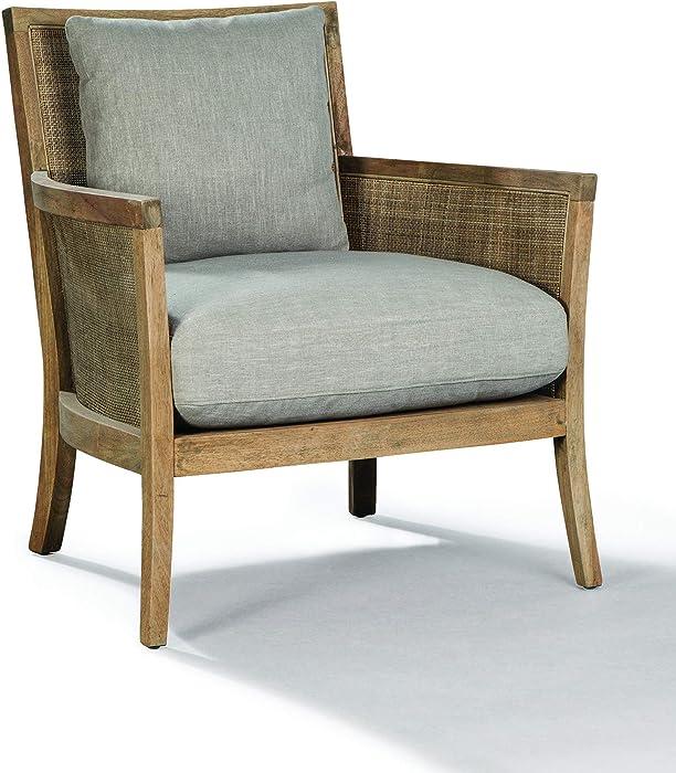 The Best Berkley Patio Furniture