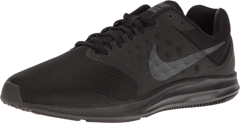 Casa de la carretera extraterrestre labio  Nike Downshifter 7 - Zapatillas de running para hombre: Nike: Shoes -  Amazon.com
