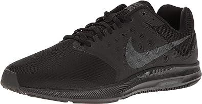 Reflexión Motivar cobre  Amazon.com: Nike Downshifter 7 - Zapatillas de running para hombre: Nike:  Shoes