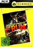Need for Speed - The Run [Software Pyramide] - [PC]