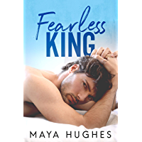Fearless King (English Edition)