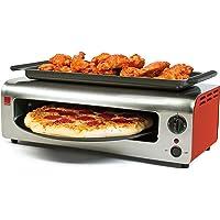Amazon Best Sellers Best Countertop Pizza Ovens