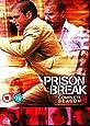 Prison Break: Complete Season 2