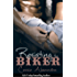Resisting the Biker (An Alpha Motorcycle Club Romance) Book One: (The Biker Series ™)
