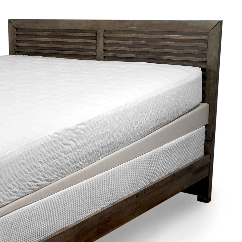 amazon com beautyrest mattress elevator king kitchen dining