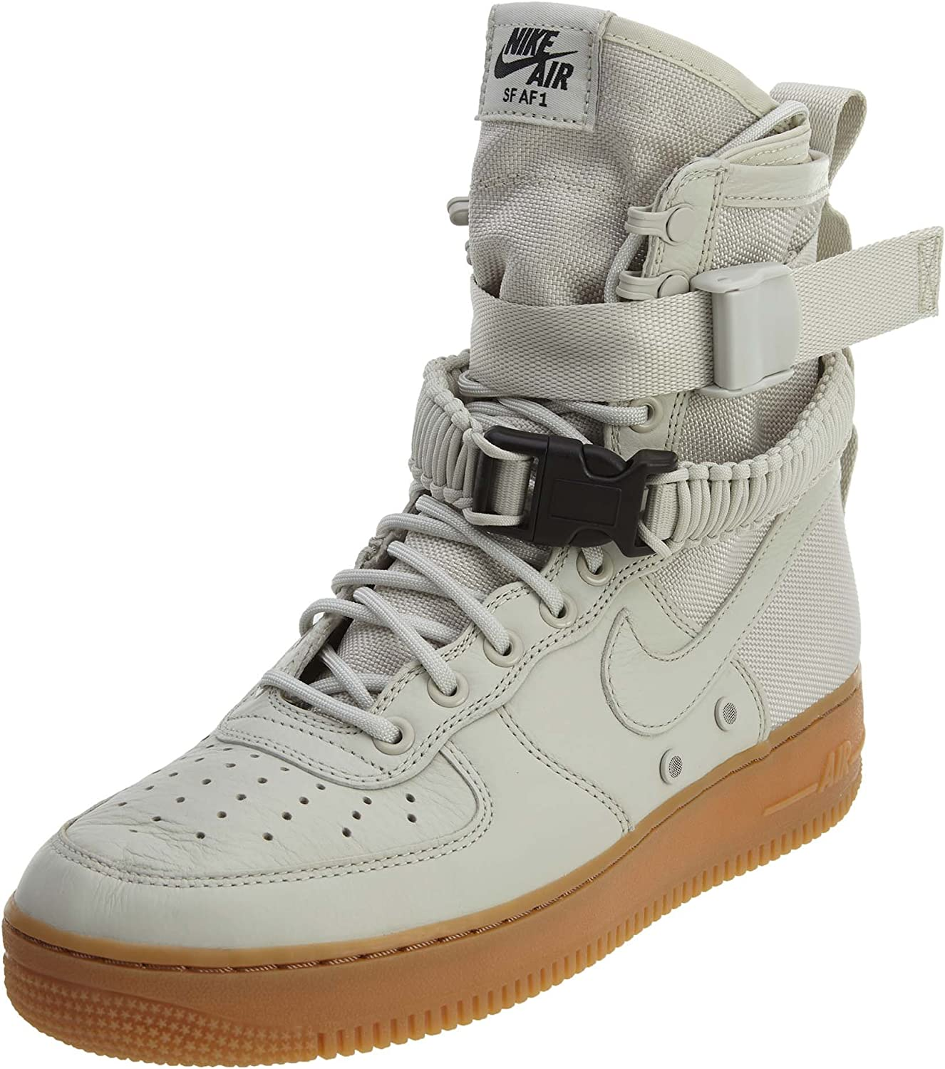 nike sf air force 1 special field