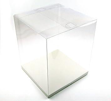 Geschenkbox verpackung amazon