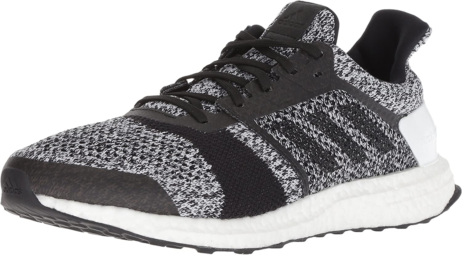 adidas Men s Ultraboost St Running Shoe