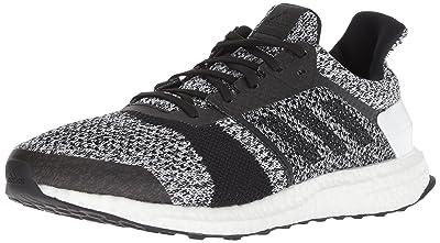 adidas Men's Ultraboost St Running Shoe