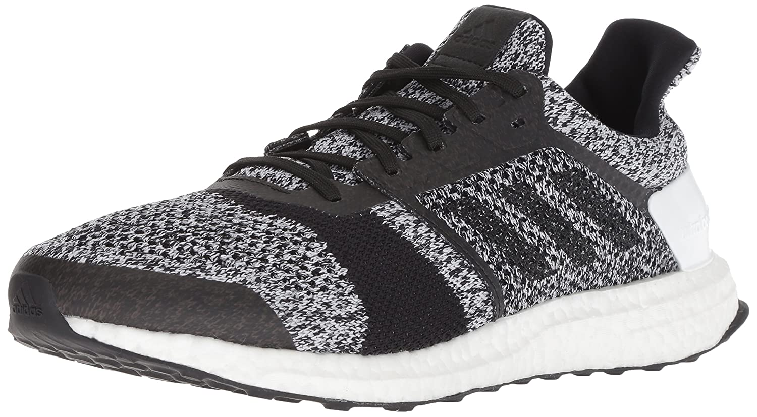 298bfd91d8509 Adidas Men s Ultraboost ST Running Shoes  Amazon.ca  Shoes   Handbags
