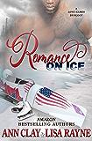 Romance on Ice