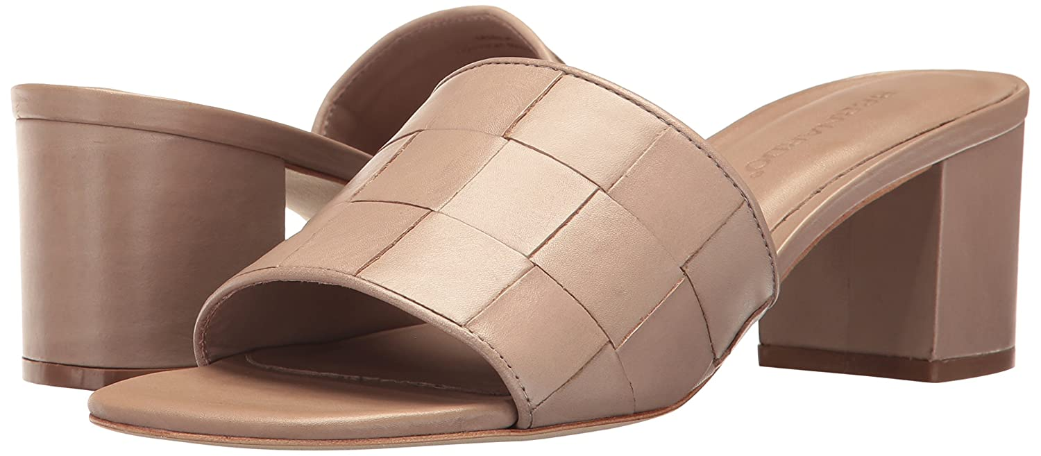 Women's Bridget Slide Sandal