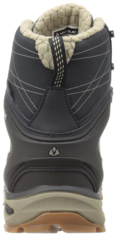 Vasque Boot Women's Coldspark UltraDry Snow Boot Vasque B019QDNY2M 9.5 B(M) US|Anthracite/Aluminum c33d3e