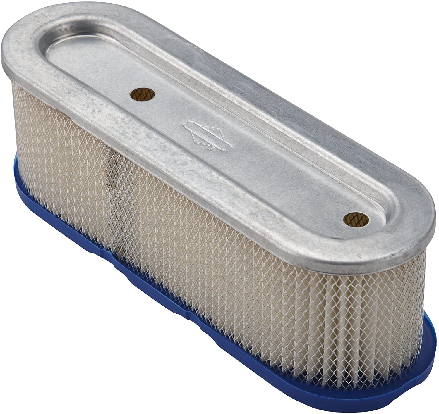 Briggs & Stratton 399806S Oval Air Filter Cartridge