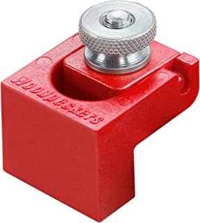 product image for Woodpeckers Precision Woodworking Tools 13-MLFSTOP Flip Stop, 1-Inch
