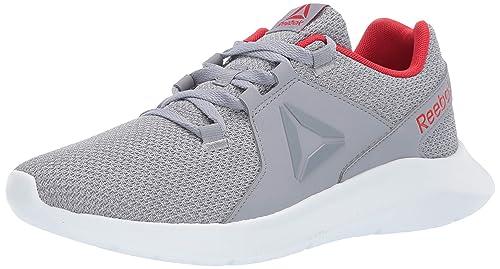 Reebok Men s Energylux Running Shoe