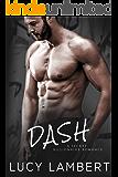 DASH: A Secret Billionaire Romance