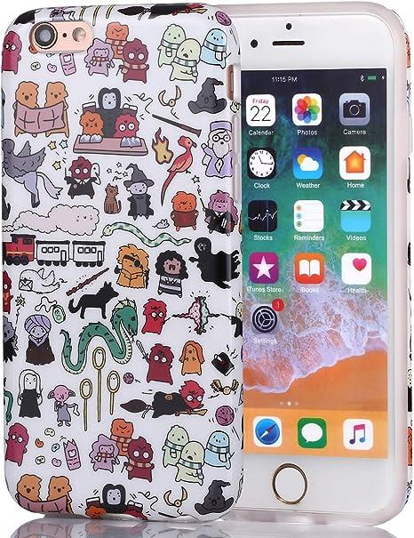 Zelda - Link Shield doodle iPhone 11 case