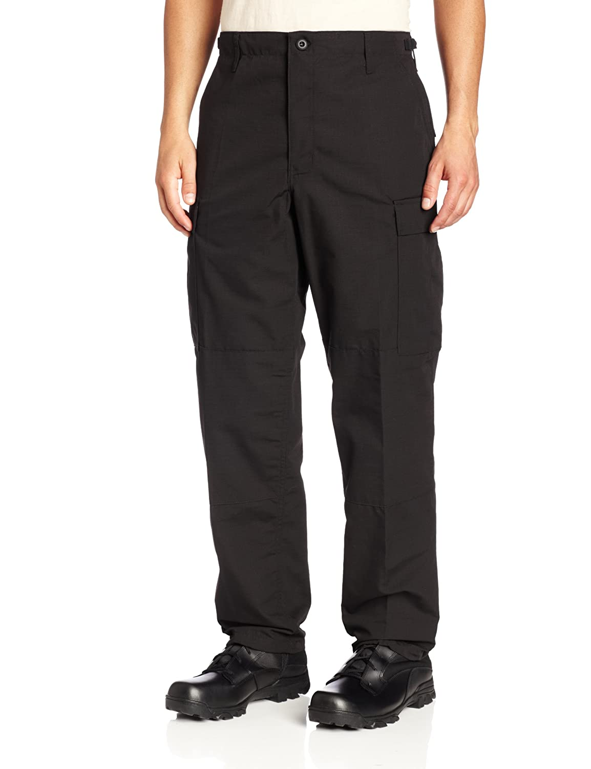 Propper Men's Zip Fly BDU Trouser Pant Propper International