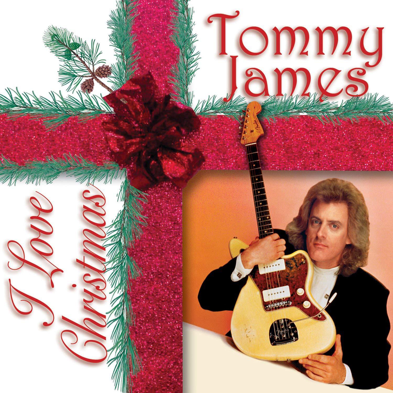 Klove Christmas Radio.I Love Christmas