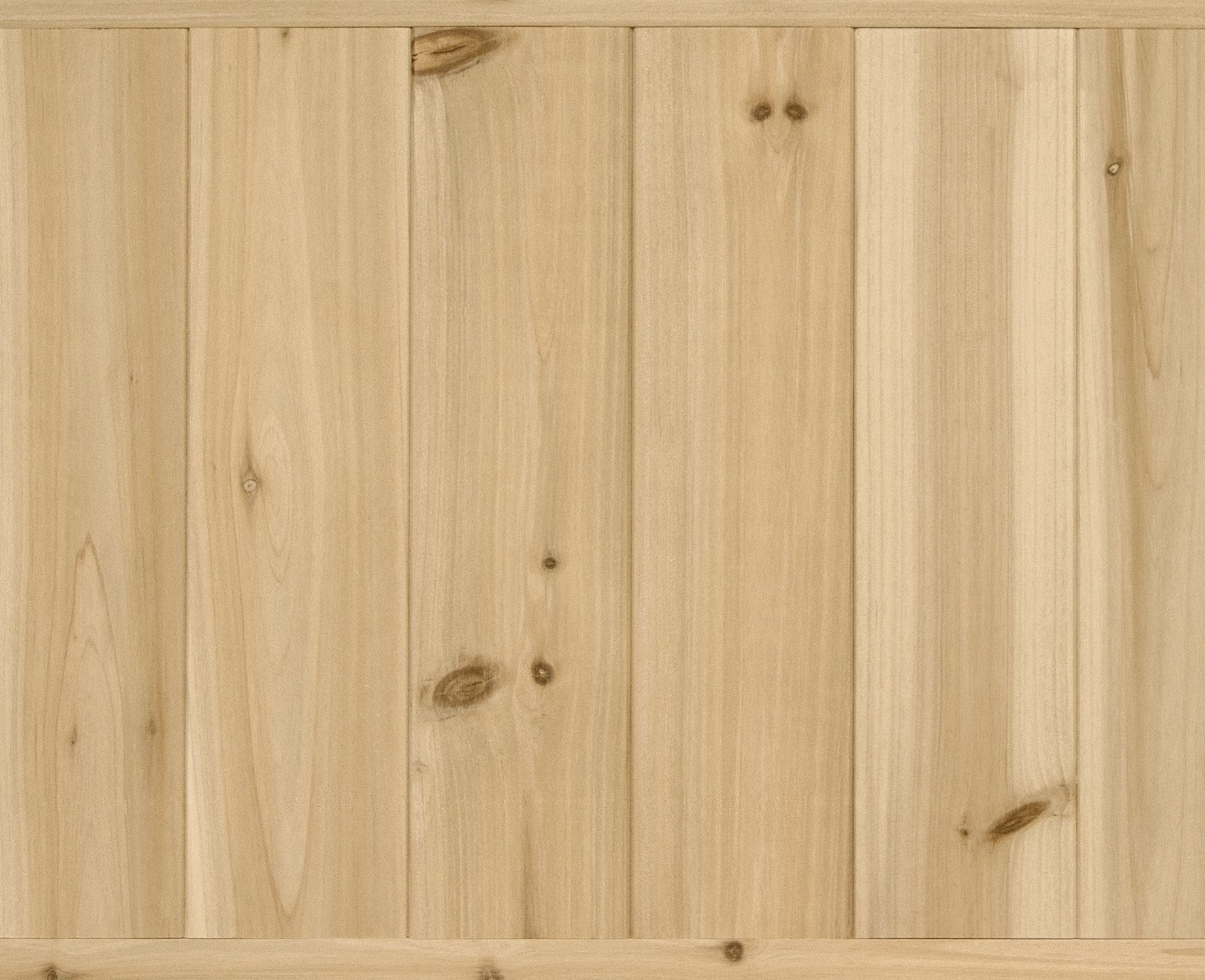 Suncast WRDB12000 Wood and Resin Deck Box by Suncast (Image #4)