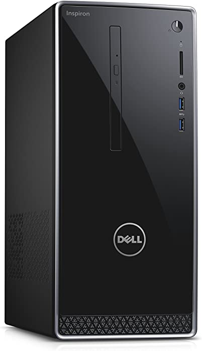 Top 10 Dell Inspiron 11 Flip