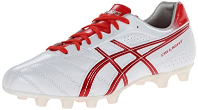 a594e2dd2f3 ASICS Men s Ds Light 6 Soccer Shoe