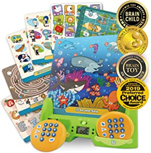 BEST LEARNING Connectrix Junior - Exciting Educational ...