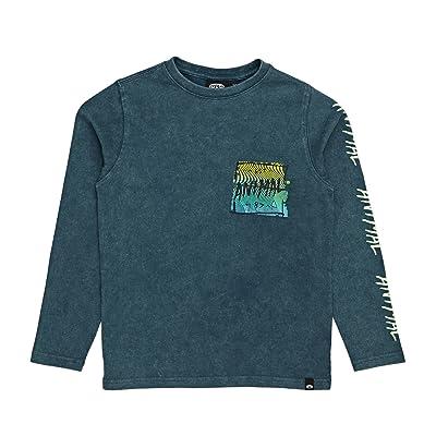 Animal Barse Long Sleeve T-Shirt