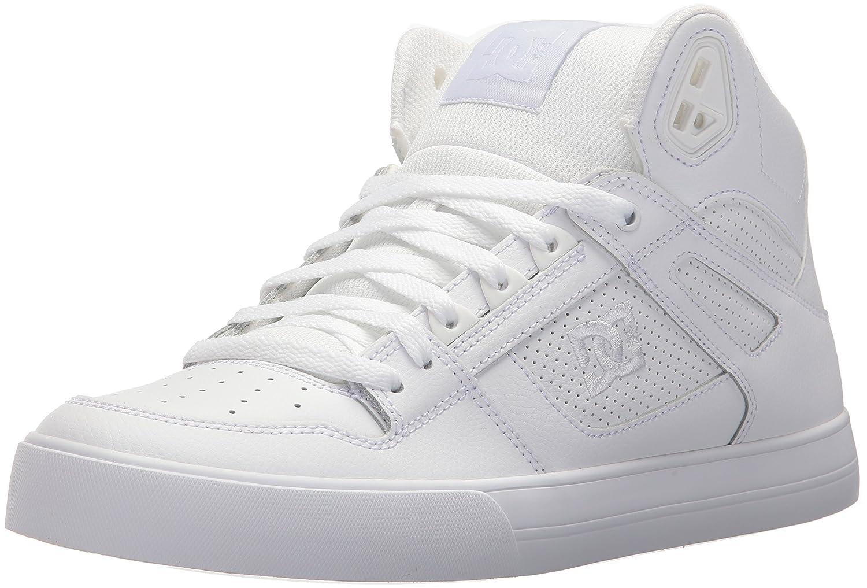 DC - - Herren Pure Ht Wc Hightop Schuhe