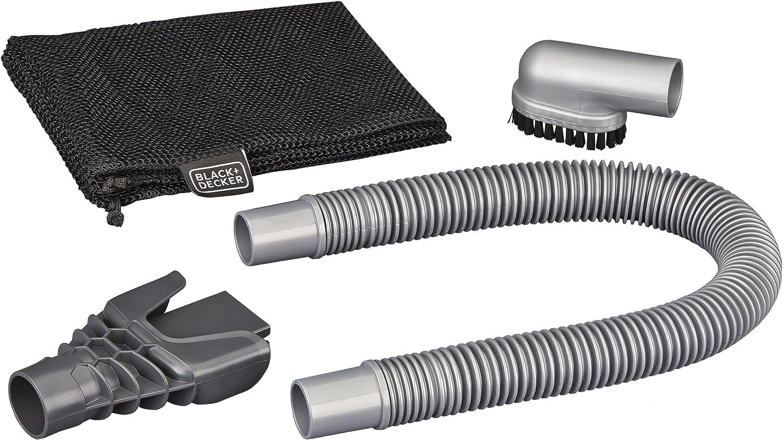 BLACK+DECKER Auto Vacuum Accessory Set for BDH1200PVAV (PVAVKIT)