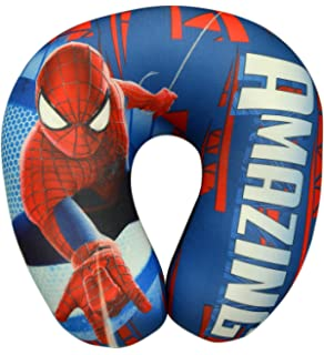 Spider-man® Kids Travel Pillow