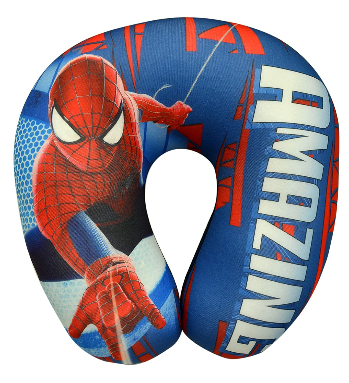 Spider-man® Kids' Travel Pillow