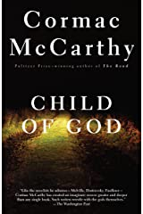 Child of God Paperback