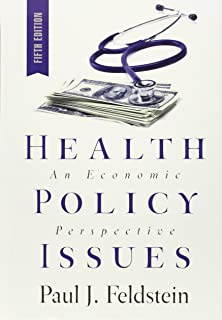 The quality cure how focusing on health care quality can save your health policy issues an economic perspective fandeluxe Choice Image