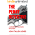 The Penny Detective: A Morris Shannon Mystery (The Penny Detective Series Book 1)