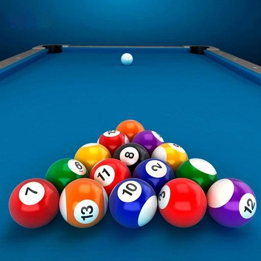 Pool Billiards Classic - Free Snooker:Amazon:Appstore