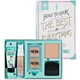 "Benefit ""How To Look The Best At Everything"