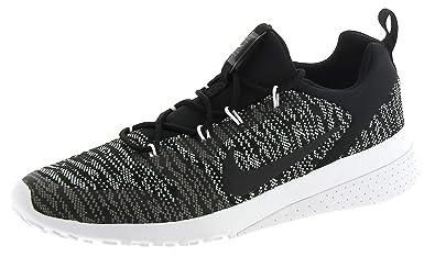 official photos 1e47e 93b09 Intiassa verkossa alhaisilla Nike Wht Racerblk Osta in Ck hinnoilla Amazon  qR4I0w74