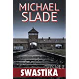 Swastika: A Special X Thriller