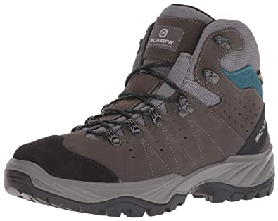c95d390a2b6 SCARPA Men's Mistral GTX Walking Shoe
