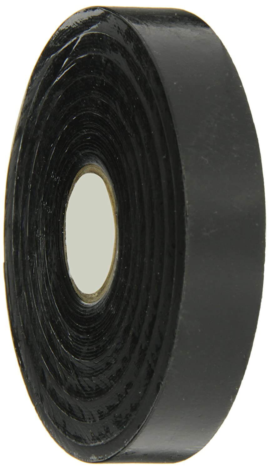 Scotchr Linerless Rubber Splicing Tape 130c 1 2 In X 30 Ft Best Wiring Harness Black Roll Carton Electrical Industrial Scientific