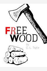 Free Wood Kindle Edition