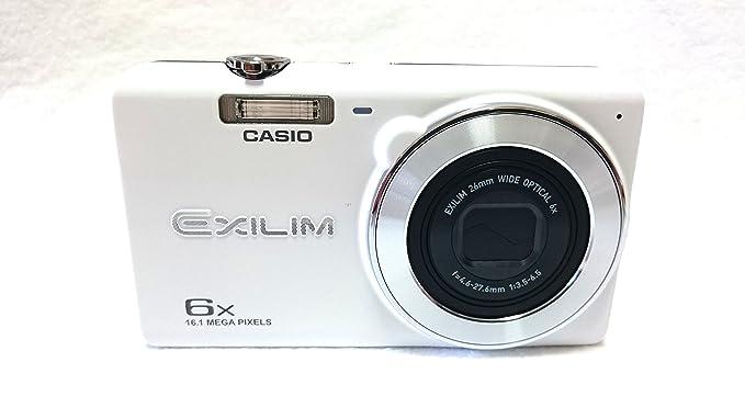 EX-Z900のサムネイル画像